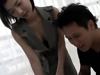 Hot Korean Teachers With..