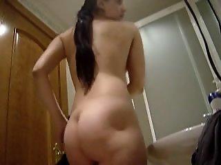 Madona sex play boy
