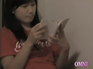 Free voyeur movie with asian..