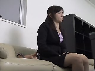 69 fun and spy cam Asian..