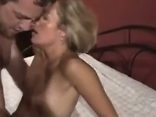 And have big titted natural girl fucked in all holes big tits porno sorry, does not approach