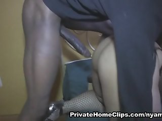 NastyNyAmateurs Movie Scene:..