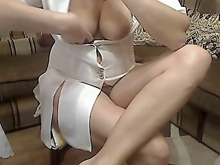 Sweetmadame1s Cam Photos..