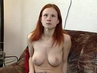 Solo Masturbation Series..