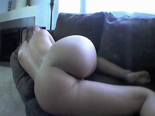 Horny amateur Ass, Solo Girl..