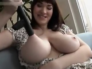 Best amateur Big Tits,..