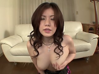 Horny homemade Masturbation,..