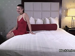 Insane Teen Assfucked and..