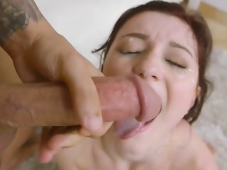 hd cum comp 24