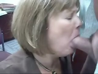 Mature Head #71 (Two vids of..
